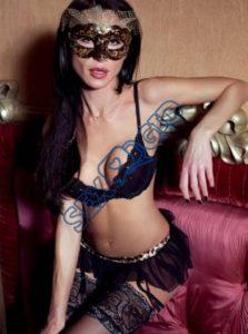 Фото проститутки СПб по имени Катя ❤️ +7(931)300-15-36