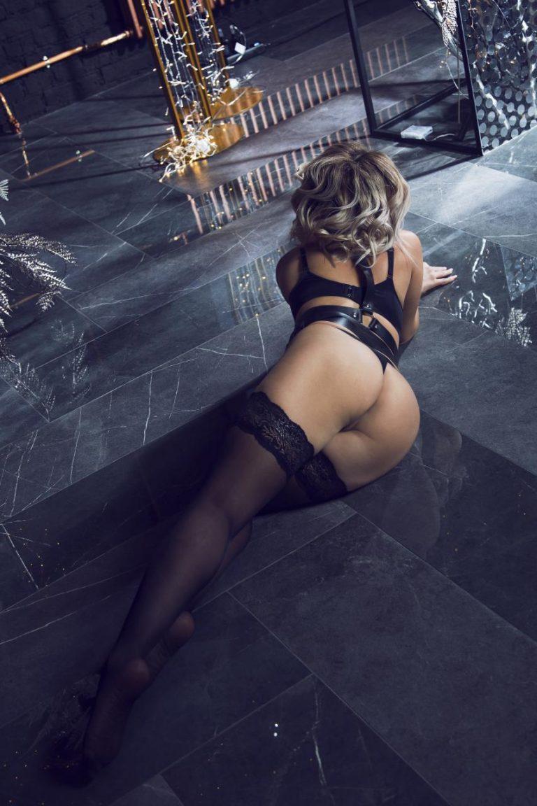 член умиротворенно секс салон в питере отзывы деле